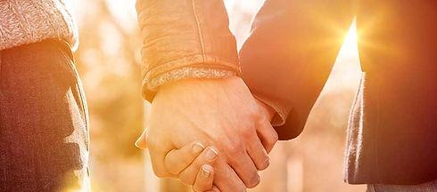 Marriage-Enrichment.jpg