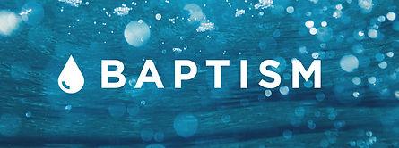 baptism_1440x537-1.jpg