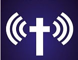 bbcovs289-preaching-word-of-god-livestream-roll-up-banner-stands_edited.jpg
