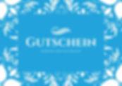 Gutschein_Vorderseite_edited_edited.jpg