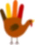 turkey 5.png