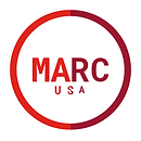 MARC_FULL_LOGO.png