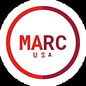 MARC_FULL_LOGO.png