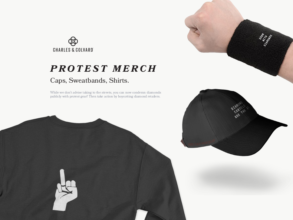 4 C&C Moissanite Merch.png