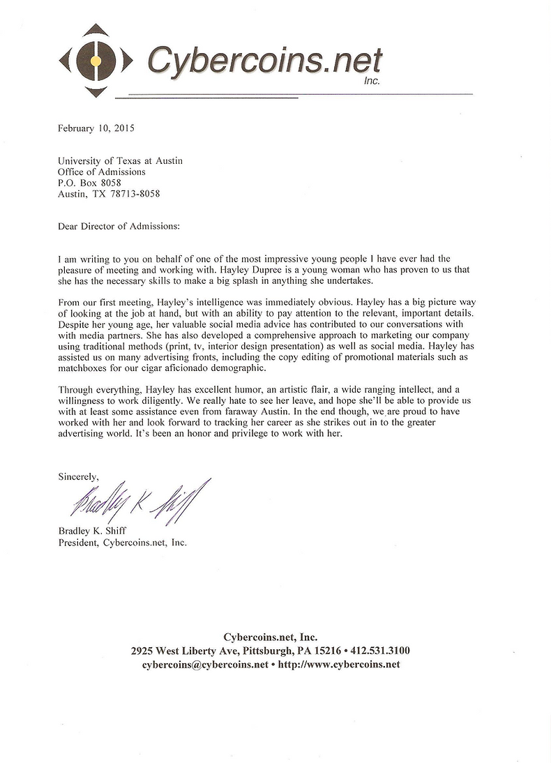 cybercoins rec letter.png
