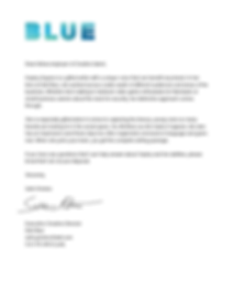 Dell Blue Recommendation Letter.PNG