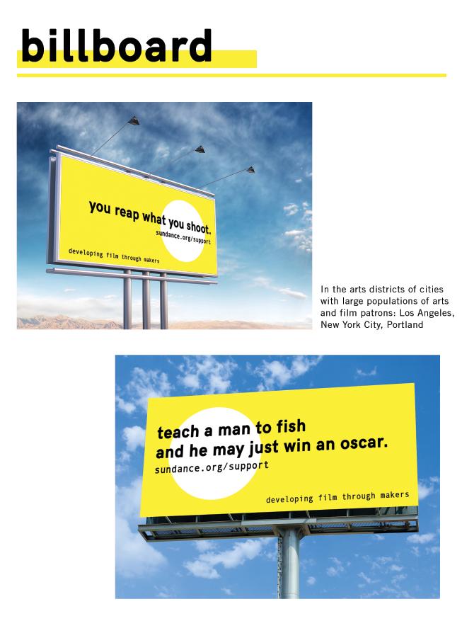 5 sundance billboards.PNG