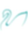 skin center logo_edited.png