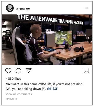 ELiGe Post.PNG