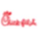 chick-fil-a script logo.png