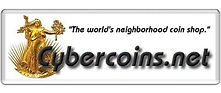 cybercoins logo_edited.jpg