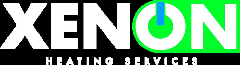 Xenon-rgb-logo-White-small.png