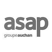 asap Refacturing Auchan retail