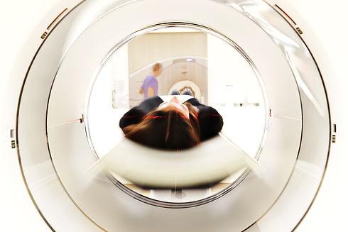 X-Ray MRI hospital.jpg