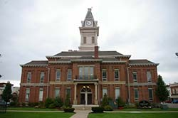 Carroll_County_Kentucky_Courthouse