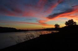 sunrise 10-11-04