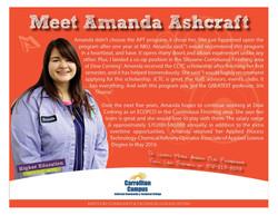 Meet-Amanda-Ashcrarft half