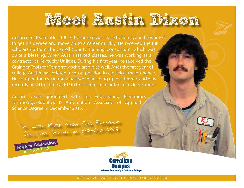 Meet-Austin-Dixon half