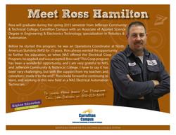 Meet-Ross-Hamilton