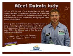 Meet-Dakota-Judy-small