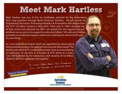Meet-Mark-Hartless