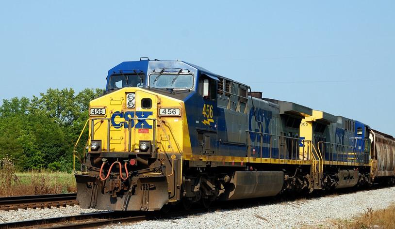 csx-train.jpg