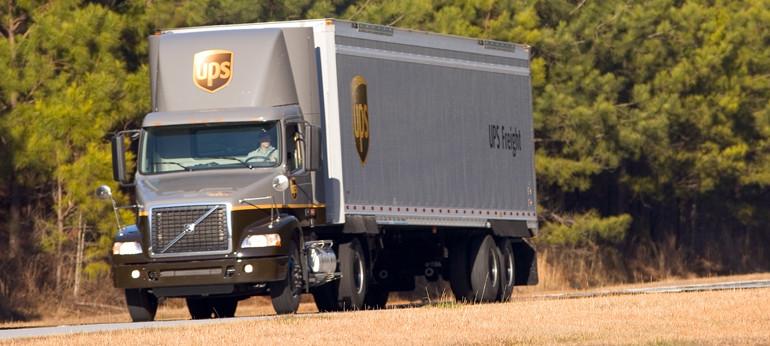 ups-truck-nothern-kentucky.jpg