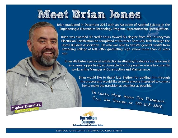 Meet-Brian-Jones half