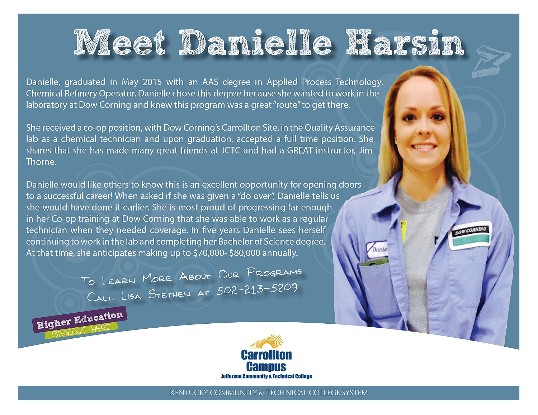 Meet-Danielle-Harsin half