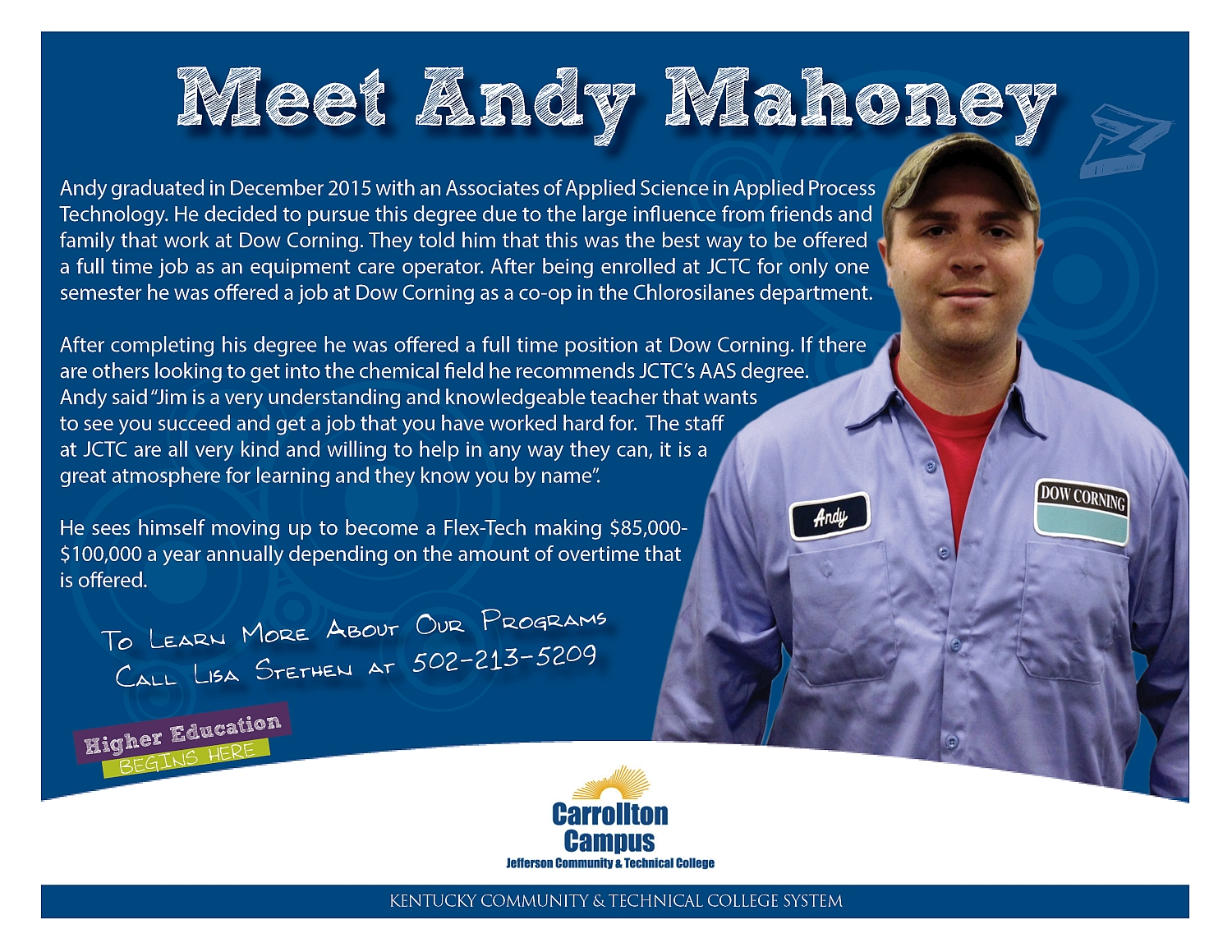 Meet-Andy-Mahoney half