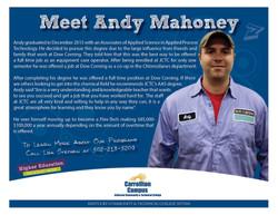 Meet-Andy-Mahoney half