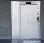 Platzangst, Agoraphobie,  Angst vor engen Räumen, Angst vor Enge, Klaustrophobie, Angst vor weiten Plätzen, Panik im Lift, Angst vor Aufzug