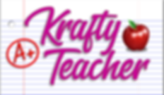 A KRAFTY TEACHER LOGO.png