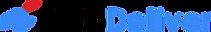 logo_info.png