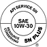 GT-1 Ed_SAE10W-30.png