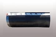 推進用鋼管.png