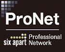 logo_pronet_b.jpg