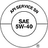 GT-1EURO_SAE5W-40.png