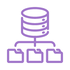 service-icon3@2x.png