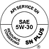 GT-1 Ed_SAE5W-30.png