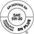 SAE5W-20.png