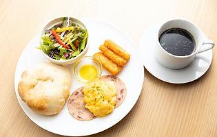 food_morning.jpg