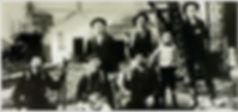 img-history01.jpg