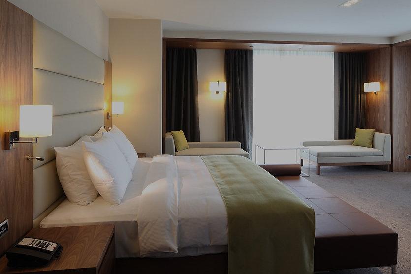 hotel-img.jpg