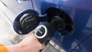 ディーゼル車にはディーゼル車用のエンジンオイルを!