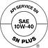 GT-1 Ed_SAE10W-40.png