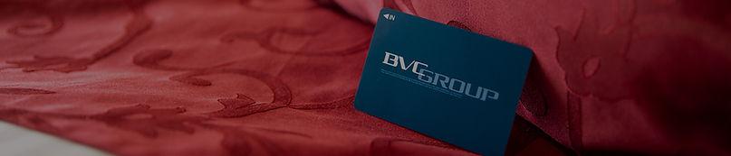 entrycard_header.jpg