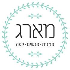 Maarag-logo-new-hebrew-1024x1024.jpg