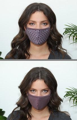 Face Mask  מסיכות פנים