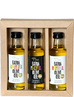 Olive Oil White Bkgrnd 260.png